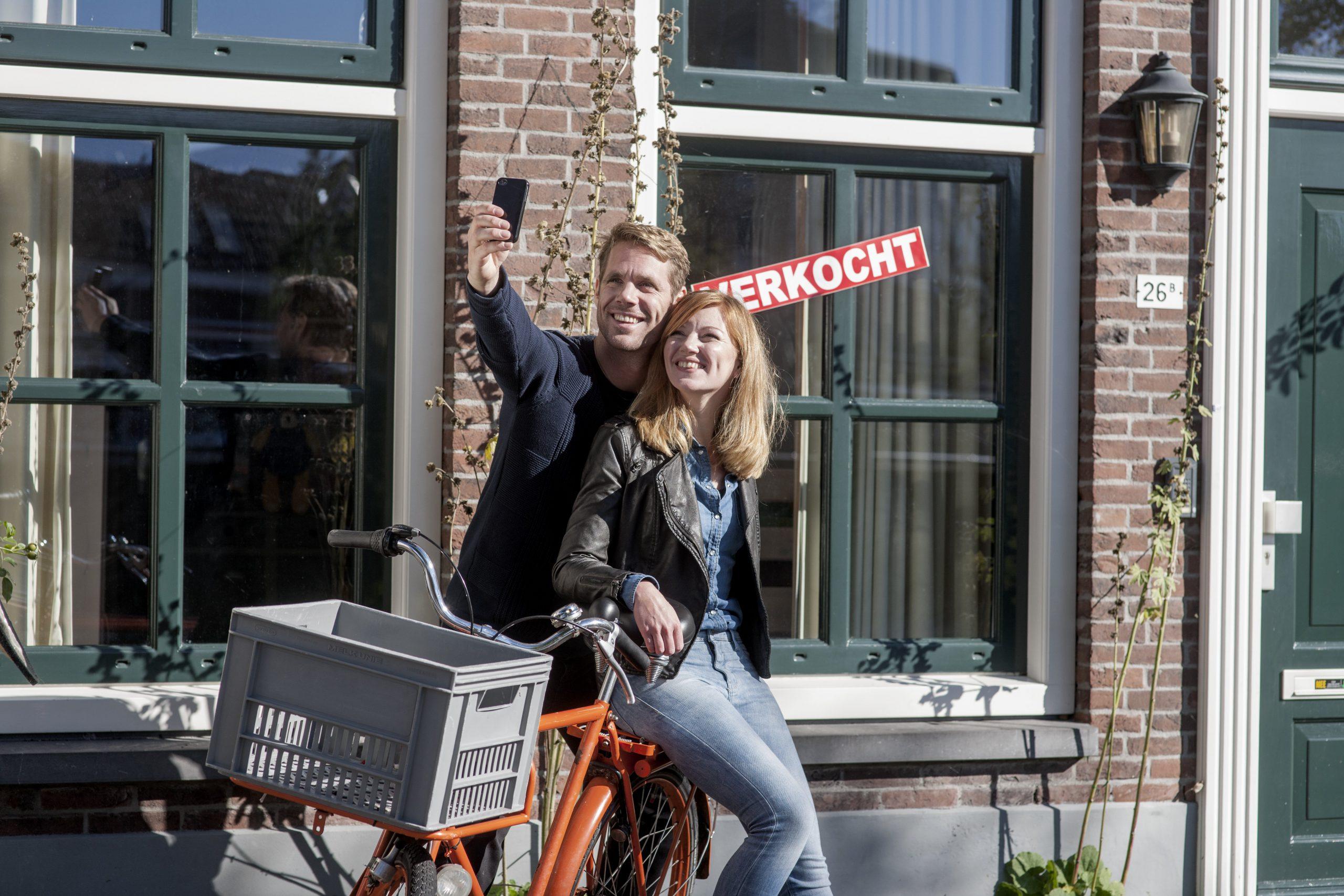 Garantiemakelaars Nederland